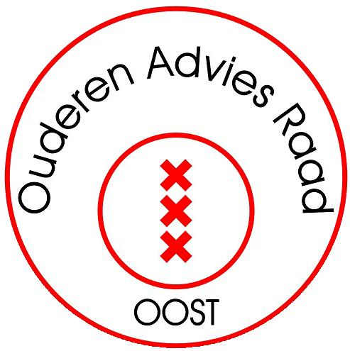 OAR-OOST