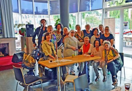 2016-mnd.07-07_Damesgroep