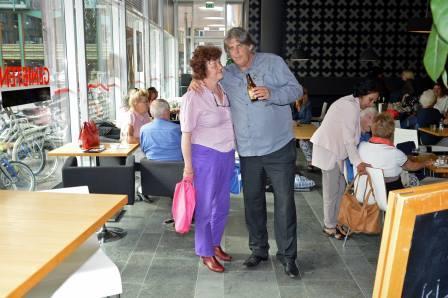 2016-mnd.07-07_Frank+Annelies