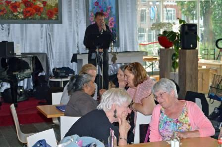 2016-mnd.07-07_Joke+Ria+Sonja+Menigte